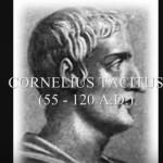 cornelius-tacitus
