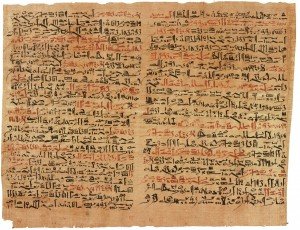 kemetic-edwin_smith_papyrus_v2
