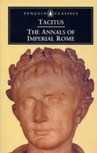 cornelius-tacitus-books