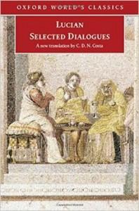 lucian-of-samosata-selected-dialogues