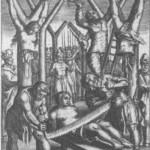 pliny-torture2